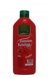 Ketchup 1kg