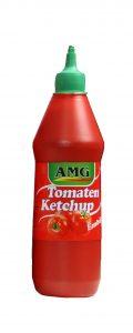 ketchup550